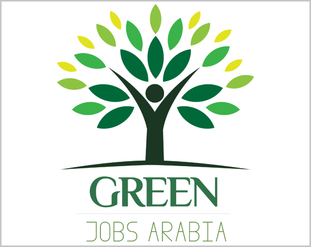 Green_Jobs_Arabia