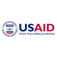 USAID Jordan Economic Development Program (SABEQ)