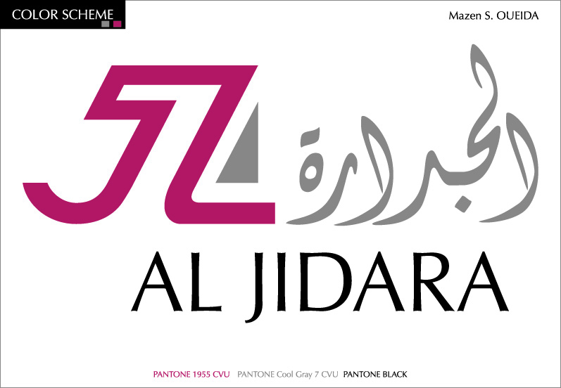 Al Jidara investment services