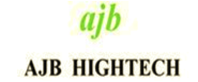 AJB – hightech LTD