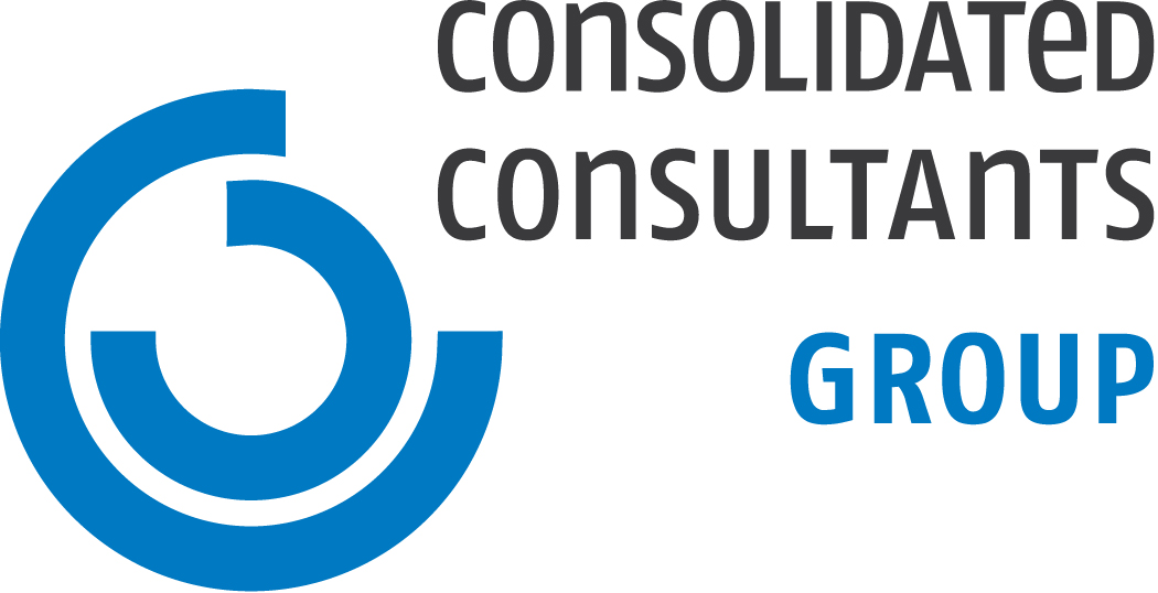 Consolidated Consultants, Engineering