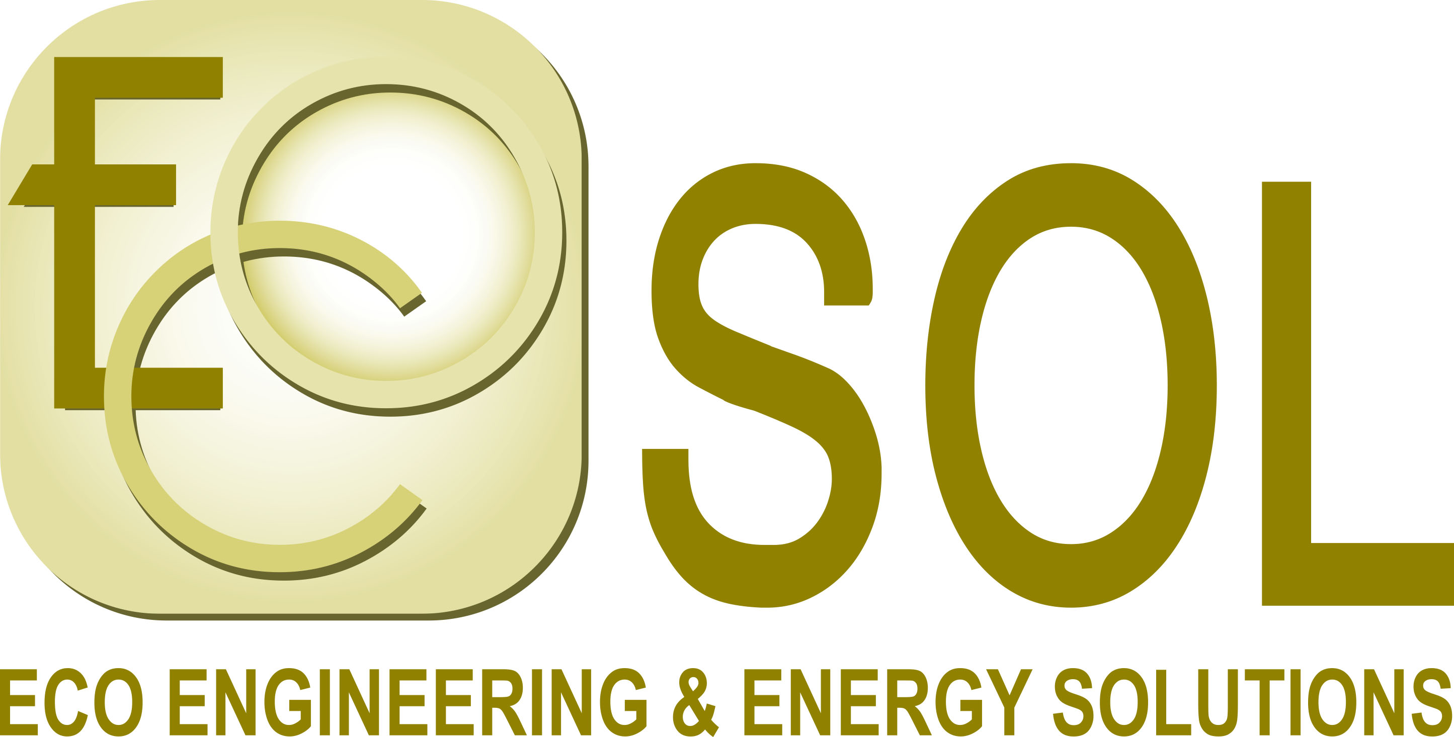 Eco Engineering and Energy Solutions (ECO SOL)