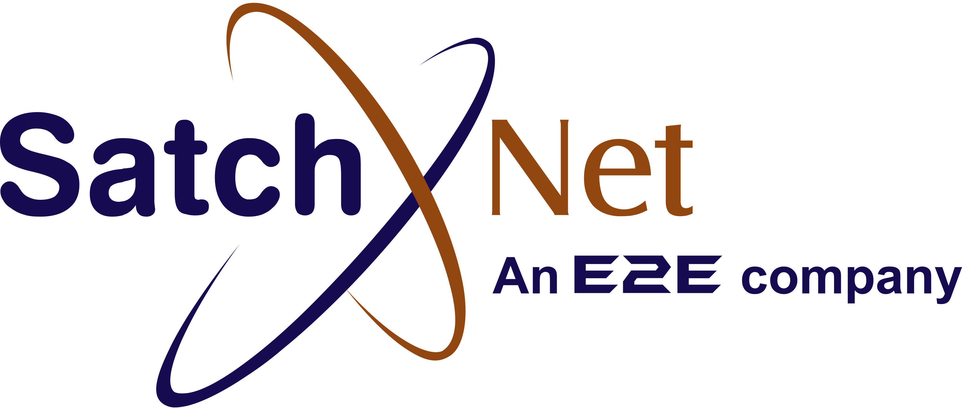 Satch-Net Electronic Systems