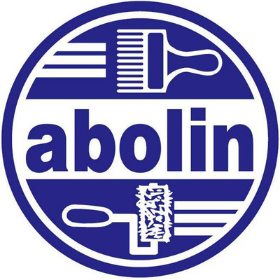 Abolin Co