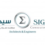 SIGMA – CONSULTING ENGINEERS