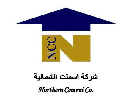 Northern Cement