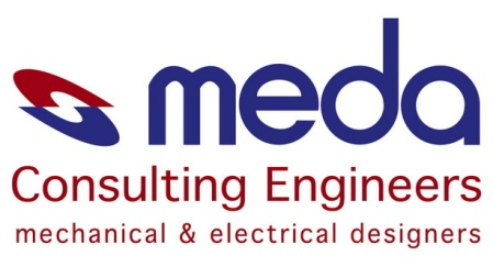 MEDA Consulting Engineers