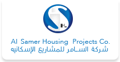 Al- Samer Housing Projects CO.