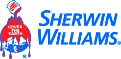 Innovator for Technical Solutions CO. Licensed by Sherwin