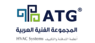 Arab Technical Construction CO.