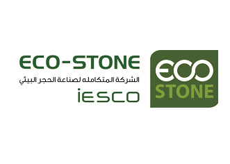 Integrated Eco stone Company