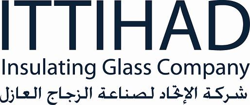 Ittihad Insulating Glass