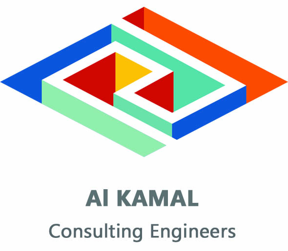 Al Kamal Consulting Engineers